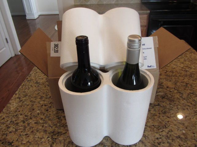 California Wine Club Review | California Wine Club Coupon Code
