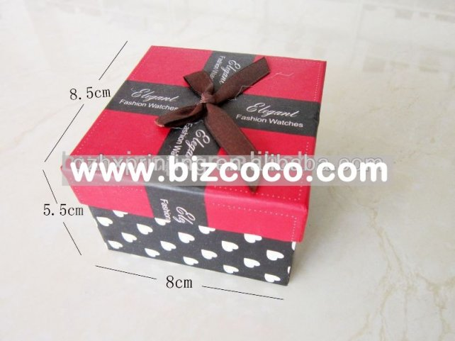 Cheap Small Shipping Boxes ,For Sale,Prices,Manufacturers