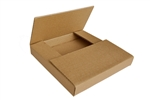 EcoEnclose 100% Recycled Box