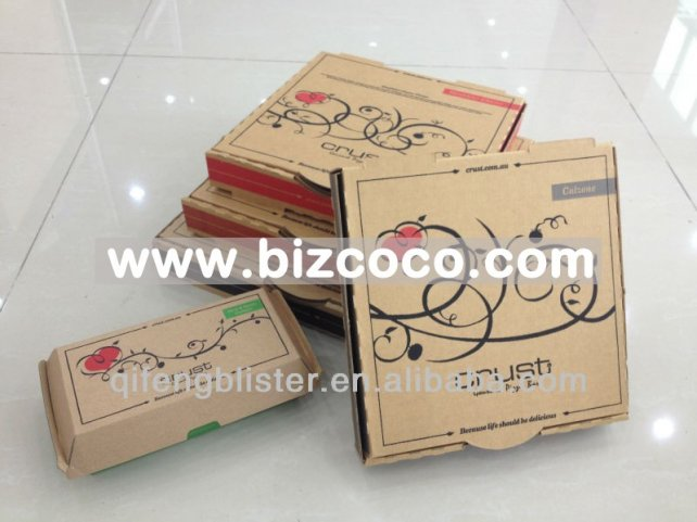 Packing Boxes ,For Sale,Prices,Manufacturers,Suppliers,Reviews On
