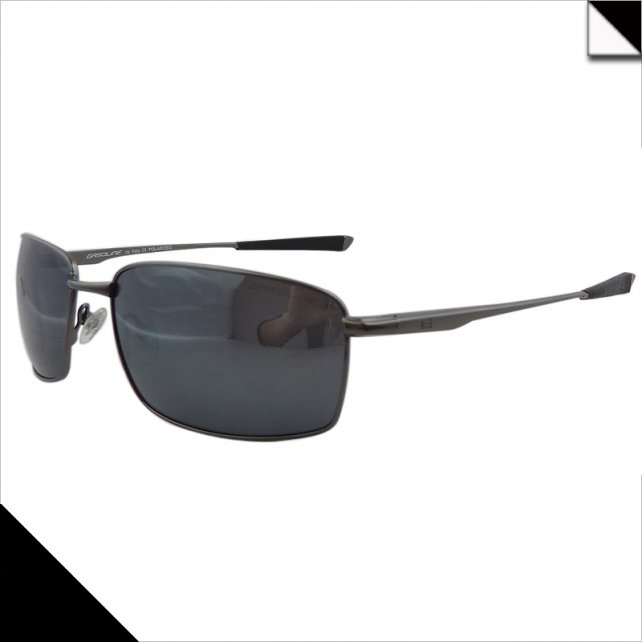 Sunglasses Small Face Men Price,Sunglasses Small Face Men Price
