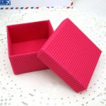 Cheap Corrugated Shipping Boxes