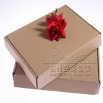 Small Shipping Boxes Wholesale